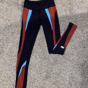 Carbon 38 legging